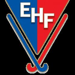 EHF-logo